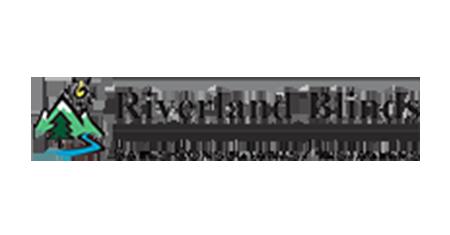 riverlandblinds