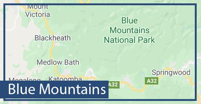 https://www.riverlandblinds.com.au/wp-content/uploads/2020/07/Blue-Mountains-1.jpg